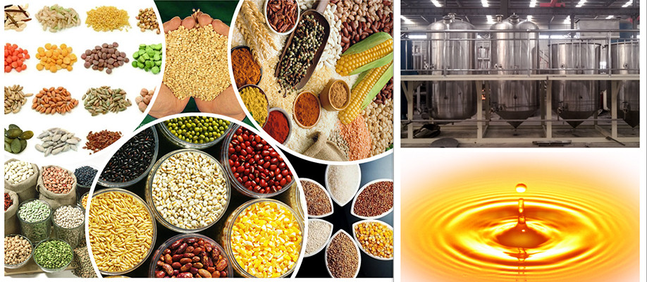 Best market peanut oil processing machine