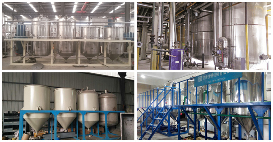Very clean seed oil expeller, olive oil extraction machine, oil press machine