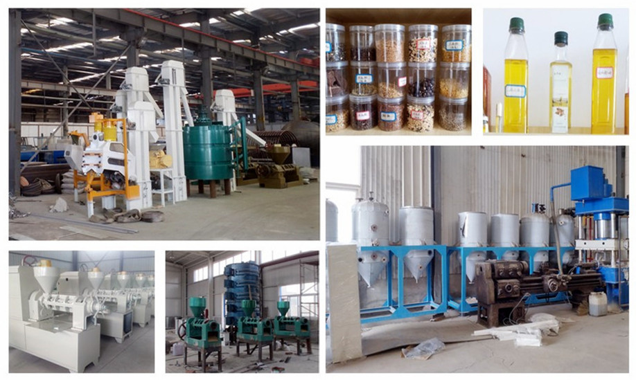 Hydraulic oil pressing machine|Hydraulic Oil Extractor Machine|Sesame/Walnut Oil Press Machine 0086-15838061759