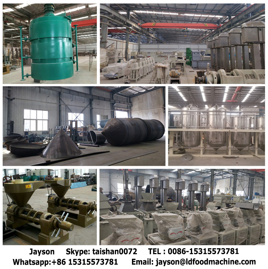 mini oil refinery with low price / Olive oil refining machine/ sunflower oil refining machine 0086 18703616827