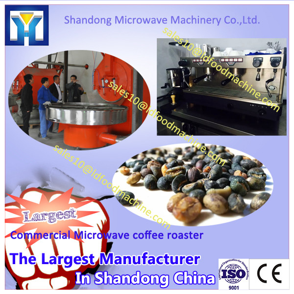 automatically factory price hemp seeds husking machine 86-15003847743