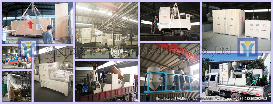 80kw Activity of pyrophyllite drying equipment microwave