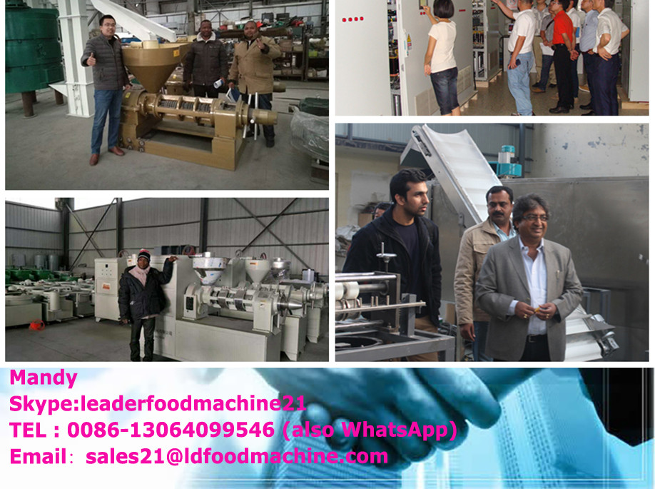Industrial microwave vacuum banana plantain chips drying machine /vacuum microwave banana chips dryer