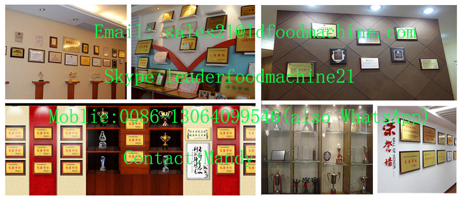 Pimento microwave sterilization equipment