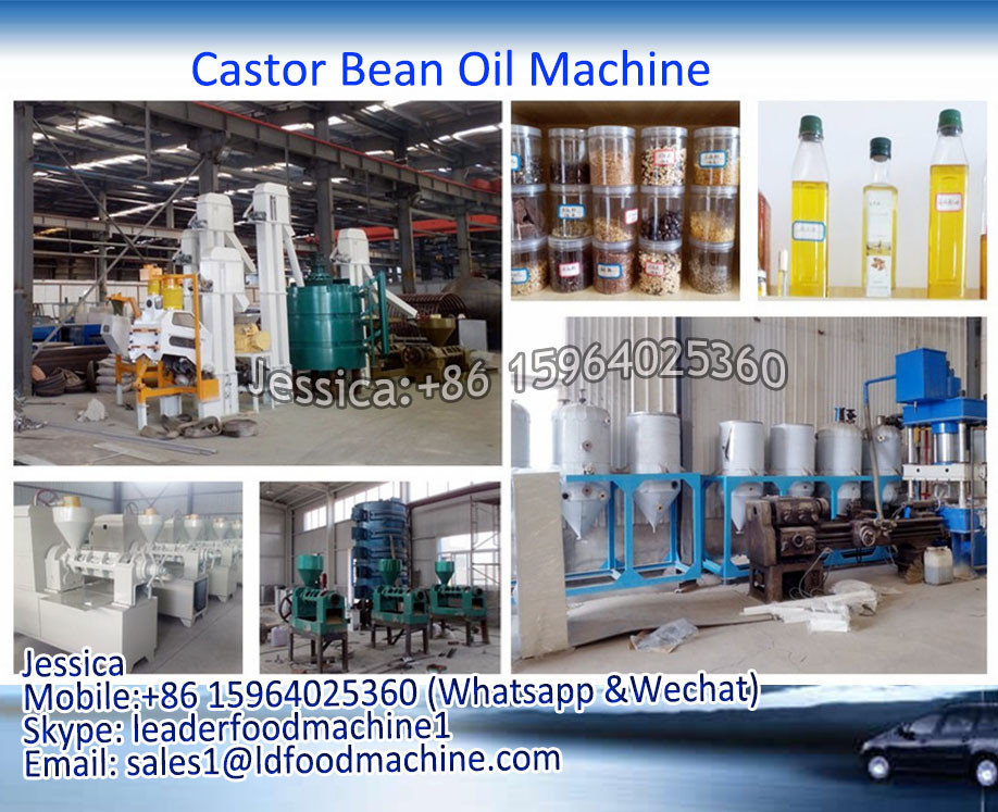 factory price food cold storage equipment
