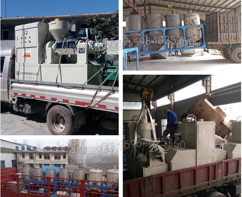 Factory price china manufactory potato chips cleaning peeling and cutting machine