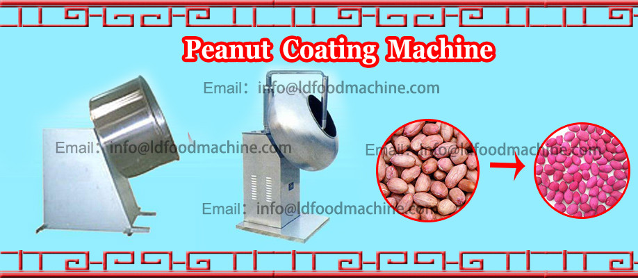 good quality high performance Green bean shelling machine/Fresh bean pod removing machine/Fresh bean sheller /0086-15838061759