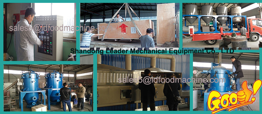 super quality seafood vacuum freeze drying equipment