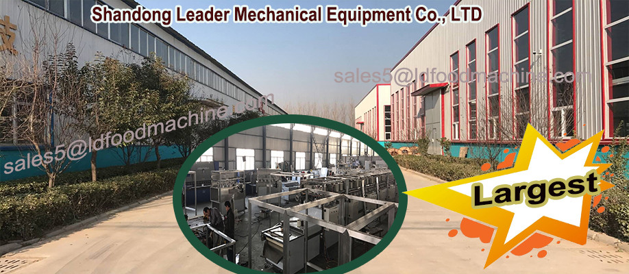 LD Vegetable Cottonseed oil Solvent Extraction Machine