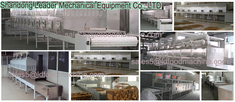industrial vacuum freeze/dehydrator dryer machine for meat