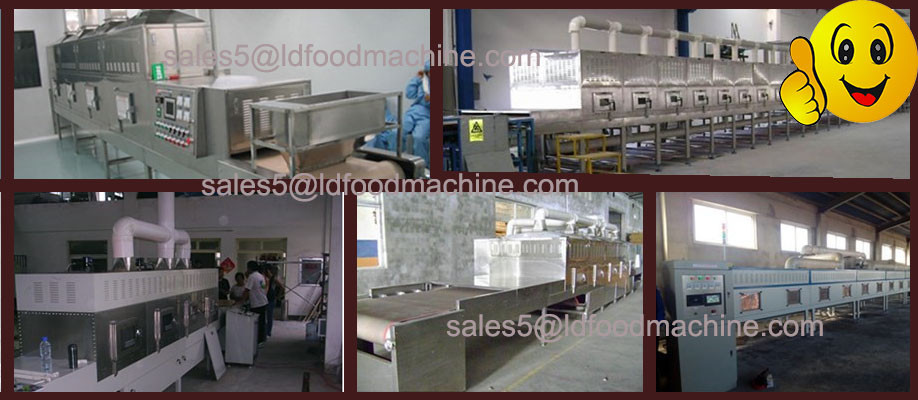 Laboratory Freeze Dry Machine /Herb Freeze Dryer