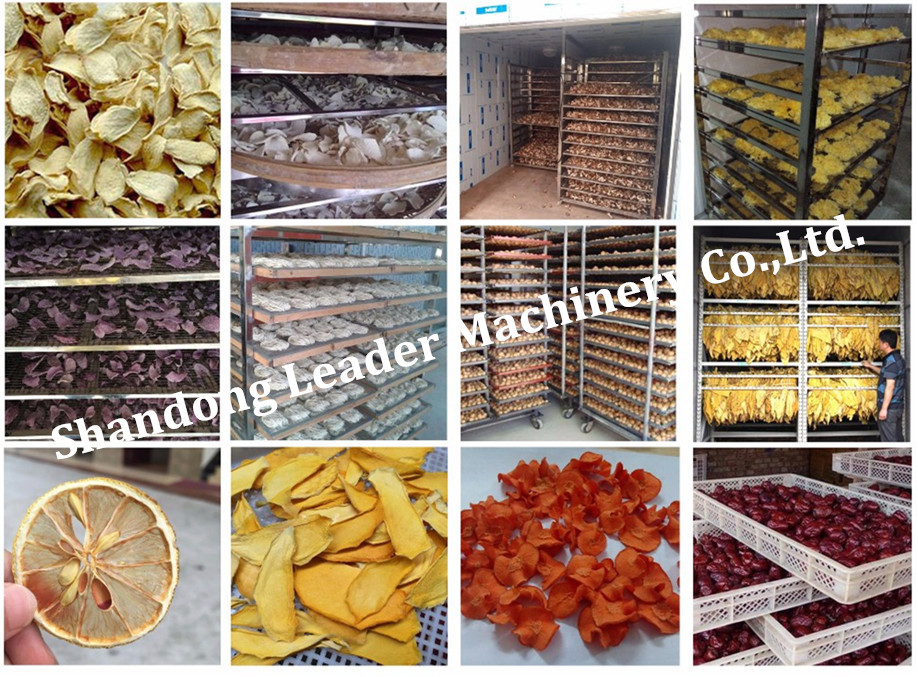 Tunnel Belt Conveyor Peanut Roaster/Peanut Roasting Machine For Sale