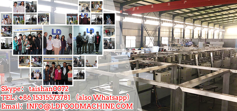 China supplier chicken feet processing machinery/chicken feet cutting machinery/chicken feet cutter