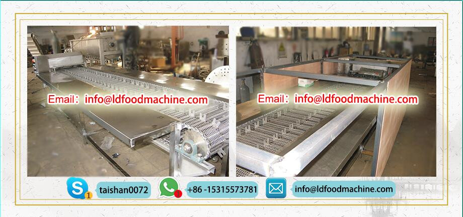 manual electric stainless steel different Capacity meat stuffer 1371808