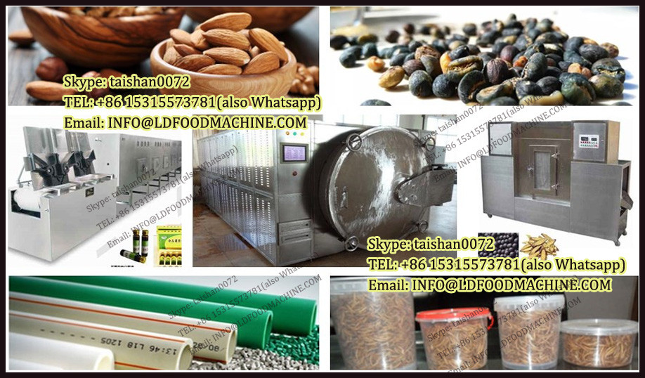 food freeze dry machinery food freeze drying equipment