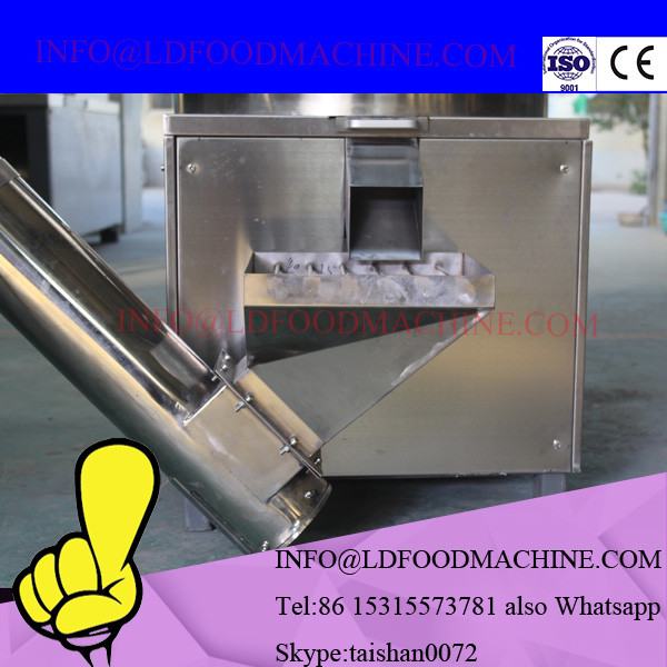 Stainless steel motion mixer