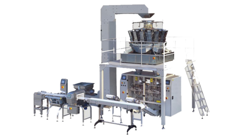 Design and experiment of bag opening mechanism for potted flower packaging machine