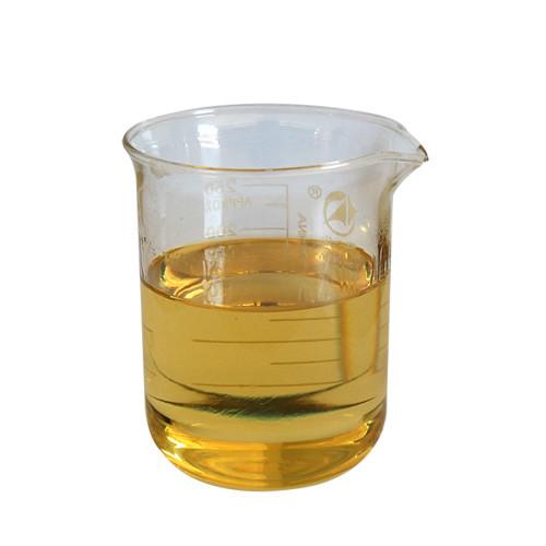 Biodiesel Oil Production Line