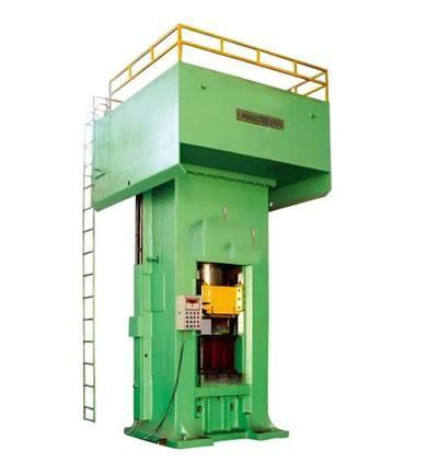 Small Scale Screw Pressing Machine