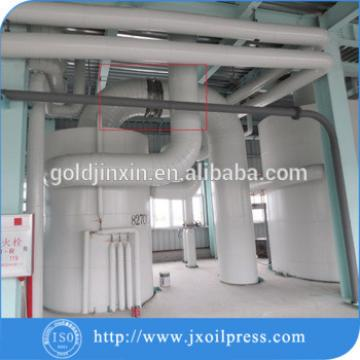 Solvent extraction of soybean oil/soybean oil press/oil mill machinery suppliers