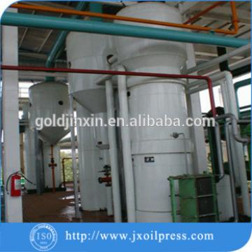 Soya bean oil extraction machine/soybeans oil processing machine