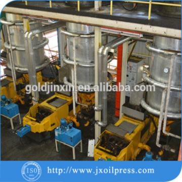 Hot sale palm oil processing machines/palm oil equipment malaysia