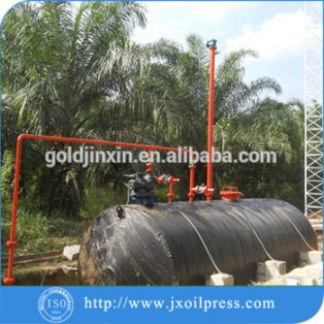 Production equipment for coconut oil/coconut oil press for sale