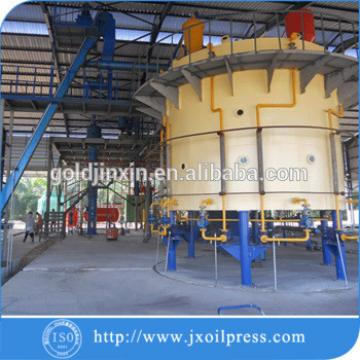 300Tons per day Coconut oil extraction machine manufacturers