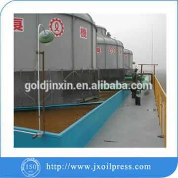 Canola edible oil refinery /refining machine