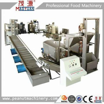 Hot Sale Competitive Price Peanut Butter Machine