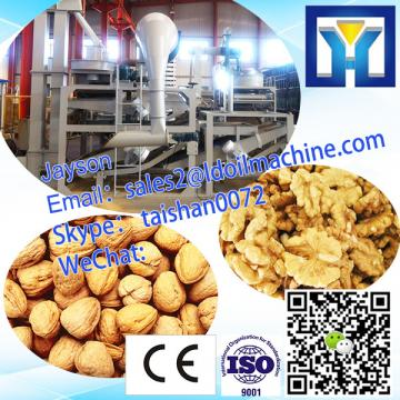 Grain screening machine in China grain sorting machine for farm use | rice cleaning machine