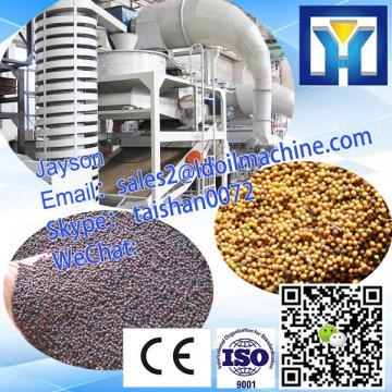 High Speed Wheat Screening Machine | Grain Screening Machine Price | Rice Cleaning Machine