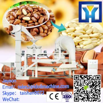 CE approve soft ice cream machine (most popular type and durable )
