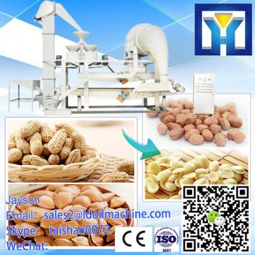 Commerical Sesame Cleaning Machine | Grain Screening Machine