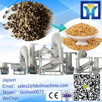 Best quality pint nut threshing machine/pine nut sheller whatsapp0086-15838059105