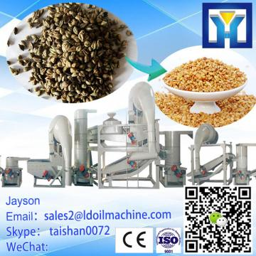 High efficient multifunctional Straw rope knitting machine/Grass rope knitting machine/straw rope making machine