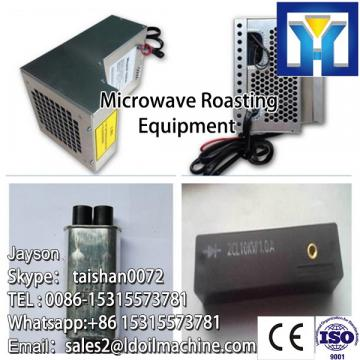 Professional silicon diodes for microwave equipment