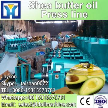 Outdoor oil refinery plant vegetable oil refinery equipment