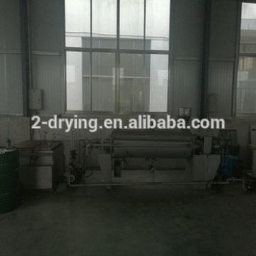 Pigment Sludge Dryer
