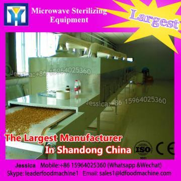 Automatic Mulit-Function Freeze Vacuum Fruit Freeze Dryer