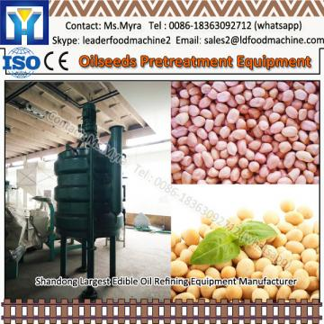 biodiesel production process/biodiesel oil extraction process/baobab seeds oil expeller machine