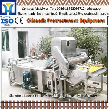 2017 best price well-known brand coconut oil processing machine in nigeria