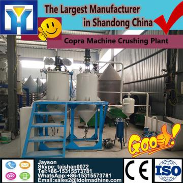 factory price high performance vacuum meat tumbling machine
