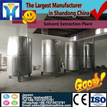 Made in Jinan,Shandong Whole processing line cold pressed sunflower seed oil in malaysia