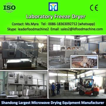 Cheap Mulit-Functin Fresh Vacuum Industrial Fruit Dryer