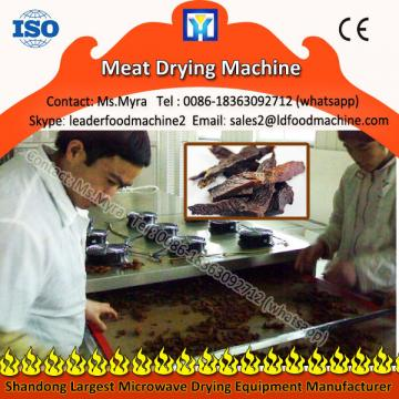 New conditions dryer machine/microwave Red dates drying sterilizing/Red dates dry oven
