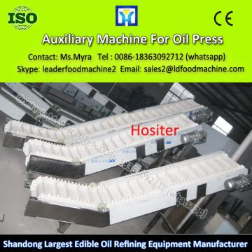 Good performance Hair bands Knitting machine
