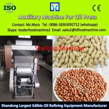 LD new generation competitive price corn sheller/rice huller/seed huller machine