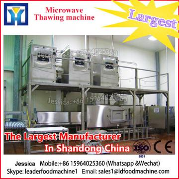 50M3 Fresh Fruit Section Freeze Dryer Machine