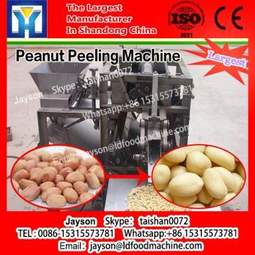 Green corn huLD machinery/fresh corn huLD machinery/sweet corn huLD machinery